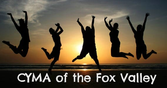 Fox Valley Catholic Youth Ministers Association