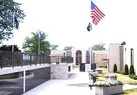 cemetery-wall-of-honor