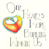 our-hearts-were-burning-within-us