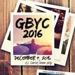 Green Bay Youth Conference 2016
