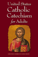 catholic-catechism-for-adults-larger-20091109