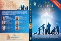 Gospel-of-Life_DVD-Cover