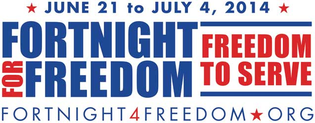 fortnight-for-freedom-logo-color 2014