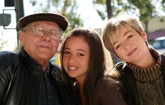 bigstockphoto_three_generations_294006