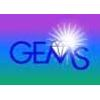 GEMS Newsletters