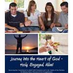 Journey Into the Heart of God AFF
