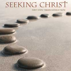 Seeking Christ