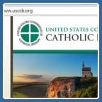 USCCB Resources