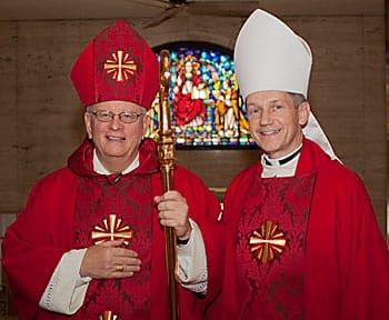 Bishops-Ricken-and-Paprocki