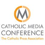 Catholic Media Conference