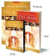Biblical-Walk-Through-Mass
