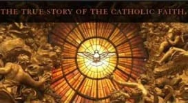 True-Story-Catholic-Faith