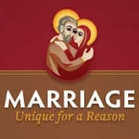 The Defense and Promotion of Marriage