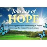 Safe-Environment-Journey-of-Hope-Event-11-19-2015