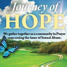 journeyofhope-event