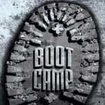 Trustee Boot Camp logo
