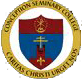 Conception-Seminary