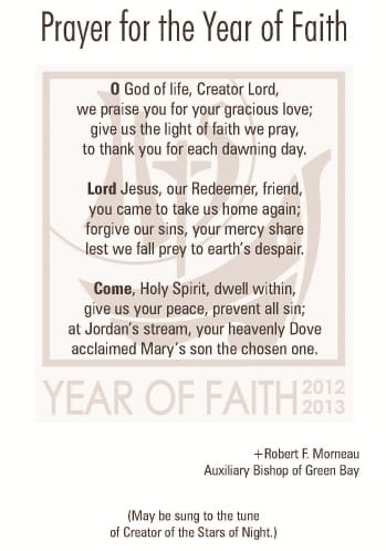 Year-of-Faith-Prayer-Card_2012