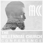 The Millennial Church Conference