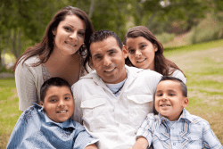 CCH-Hispanic_Family