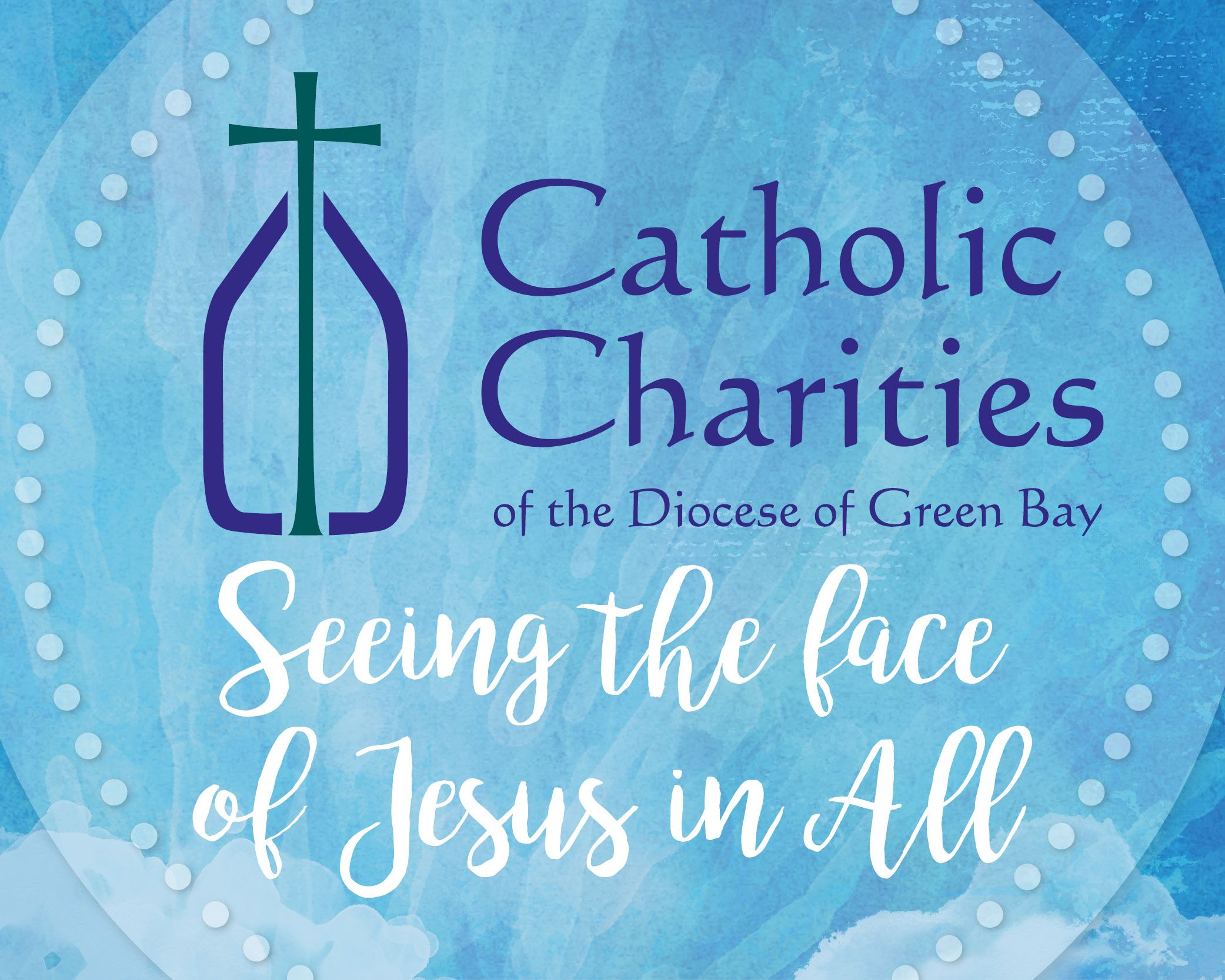 Catholic Charities | Caring for All