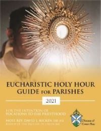 eucharistic_holy_hour_2021_cover_d.jpg