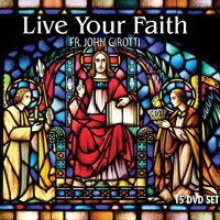 liveyourfaithcover