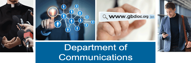 Communications-Header2