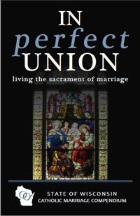 In Perfect Union