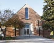 chapel-exterior-lg