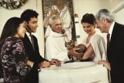 Baptism_sm