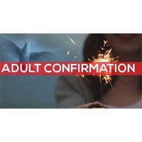 Adult Confirmation
