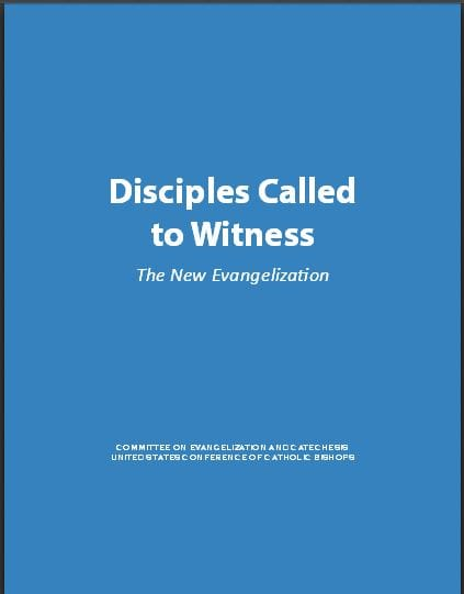 Disciples-Called-to-Witness