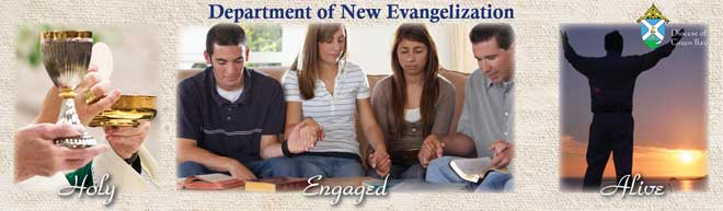 New-Evangelization-Banner