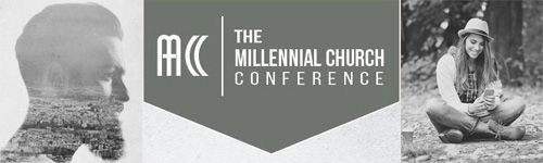 Millennial Church Conference