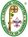 Catholic-Boy-Scouting-logo