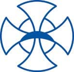 Bay-Settlement-OSF-Community-Symbol-Blue